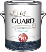 C2 Guard Masonary Stain